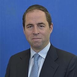 Shmuel Nayman