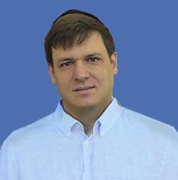 Yechiel Lopiansky